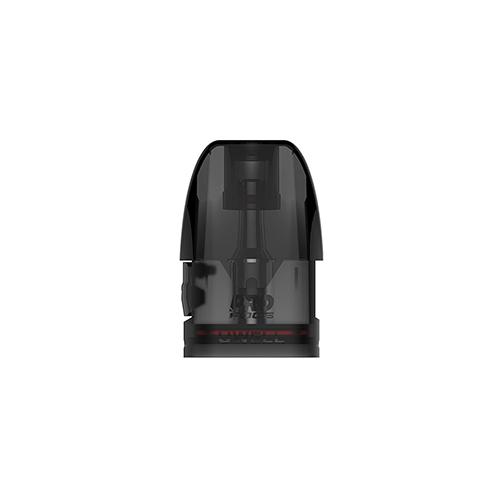 tripod pod cartridge