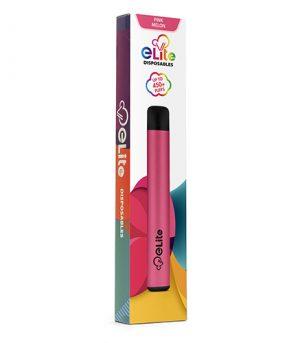 eLite-2ml-EU-Pink-Melon_W